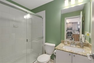 "Photo 11: 314 2484 WILSON Avenue in Port Coquitlam: Central Pt Coquitlam Condo for sale in ""VERDE"" : MLS®# R2112276"