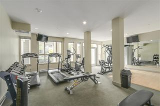 "Photo 12: 314 2484 WILSON Avenue in Port Coquitlam: Central Pt Coquitlam Condo for sale in ""VERDE"" : MLS®# R2112276"