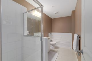 "Photo 9: 314 2484 WILSON Avenue in Port Coquitlam: Central Pt Coquitlam Condo for sale in ""VERDE"" : MLS®# R2112276"