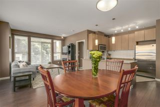 "Photo 5: 314 2484 WILSON Avenue in Port Coquitlam: Central Pt Coquitlam Condo for sale in ""VERDE"" : MLS®# R2112276"