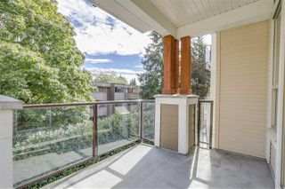 "Photo 14: 314 2484 WILSON Avenue in Port Coquitlam: Central Pt Coquitlam Condo for sale in ""VERDE"" : MLS®# R2112276"