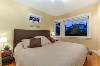 Photo 8: 3912 PARKER Street in Burnaby: Willingdon Heights House  (Burnaby North)  : MLS®# R2113184