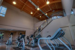 """Photo 14: 687 4133 STOLBERG Street in Richmond: West Cambie Condo for sale in """"REMY"""" : MLS®# R2123017"""