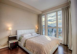 "Photo 10: 687 4133 STOLBERG Street in Richmond: West Cambie Condo for sale in ""REMY"" : MLS®# R2123017"