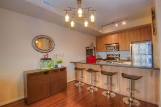 """Photo 6: 687 4133 STOLBERG Street in Richmond: West Cambie Condo for sale in """"REMY"""" : MLS®# R2123017"""
