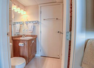 """Photo 8: 687 4133 STOLBERG Street in Richmond: West Cambie Condo for sale in """"REMY"""" : MLS®# R2123017"""
