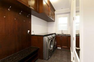 Photo 14: 8228 FAIRBROOK Crescent in Richmond: Seafair House for sale : MLS®# R2129631
