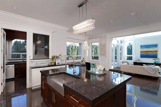 Photo 8: 8228 FAIRBROOK Crescent in Richmond: Seafair House for sale : MLS®# R2129631