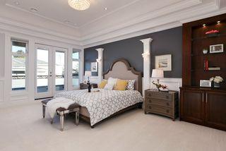 Photo 15: 8228 FAIRBROOK Crescent in Richmond: Seafair House for sale : MLS®# R2129631