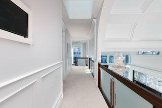 Photo 17: 8228 FAIRBROOK Crescent in Richmond: Seafair House for sale : MLS®# R2129631