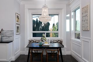 Photo 9: 8228 FAIRBROOK Crescent in Richmond: Seafair House for sale : MLS®# R2129631