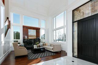 Photo 2: 8228 FAIRBROOK Crescent in Richmond: Seafair House for sale : MLS®# R2129631