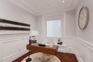 Photo 11: 8228 FAIRBROOK Crescent in Richmond: Seafair House for sale : MLS®# R2129631