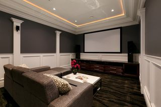 Photo 13: 8228 FAIRBROOK Crescent in Richmond: Seafair House for sale : MLS®# R2129631