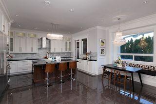 Photo 7: 8228 FAIRBROOK Crescent in Richmond: Seafair House for sale : MLS®# R2129631