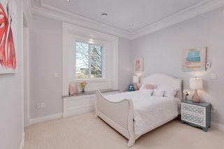Photo 18: 8228 FAIRBROOK Crescent in Richmond: Seafair House for sale : MLS®# R2129631