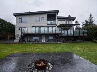Photo 31: 4315 DISCOVERY DRIVE in CAMPBELL RIVER: CR Campbell River North House for sale (Campbell River)  : MLS®# 748864