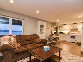Photo 29: 4315 DISCOVERY DRIVE in CAMPBELL RIVER: CR Campbell River North House for sale (Campbell River)  : MLS®# 748864