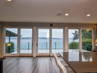 Photo 16: 4315 DISCOVERY DRIVE in CAMPBELL RIVER: CR Campbell River North House for sale (Campbell River)  : MLS®# 748864