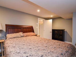Photo 30: 4315 DISCOVERY DRIVE in CAMPBELL RIVER: CR Campbell River North House for sale (Campbell River)  : MLS®# 748864