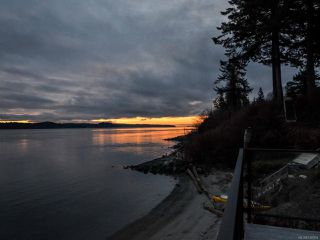 Photo 42: 4315 DISCOVERY DRIVE in CAMPBELL RIVER: CR Campbell River North House for sale (Campbell River)  : MLS®# 748864