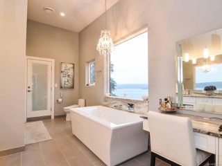 Photo 20: 4315 DISCOVERY DRIVE in CAMPBELL RIVER: CR Campbell River North House for sale (Campbell River)  : MLS®# 748864