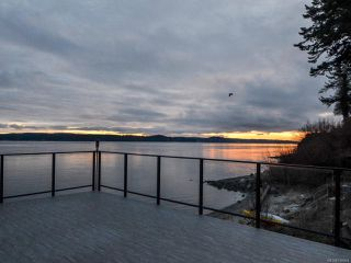 Photo 32: 4315 DISCOVERY DRIVE in CAMPBELL RIVER: CR Campbell River North House for sale (Campbell River)  : MLS®# 748864