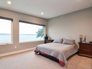 Photo 25: 4315 DISCOVERY DRIVE in CAMPBELL RIVER: CR Campbell River North House for sale (Campbell River)  : MLS®# 748864