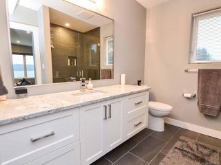 Photo 26: 4315 DISCOVERY DRIVE in CAMPBELL RIVER: CR Campbell River North House for sale (Campbell River)  : MLS®# 748864