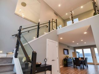 Photo 11: 4315 DISCOVERY DRIVE in CAMPBELL RIVER: CR Campbell River North House for sale (Campbell River)  : MLS®# 748864