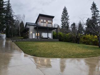 Photo 34: 4315 DISCOVERY DRIVE in CAMPBELL RIVER: CR Campbell River North House for sale (Campbell River)  : MLS®# 748864