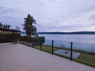 Photo 33: 4315 DISCOVERY DRIVE in CAMPBELL RIVER: CR Campbell River North House for sale (Campbell River)  : MLS®# 748864