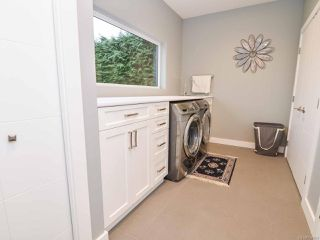 Photo 15: 4315 DISCOVERY DRIVE in CAMPBELL RIVER: CR Campbell River North House for sale (Campbell River)  : MLS®# 748864