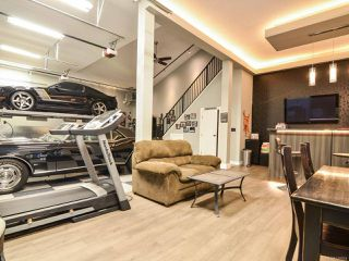 Photo 37: 4315 DISCOVERY DRIVE in CAMPBELL RIVER: CR Campbell River North House for sale (Campbell River)  : MLS®# 748864