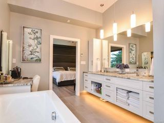 Photo 22: 4315 DISCOVERY DRIVE in CAMPBELL RIVER: CR Campbell River North House for sale (Campbell River)  : MLS®# 748864