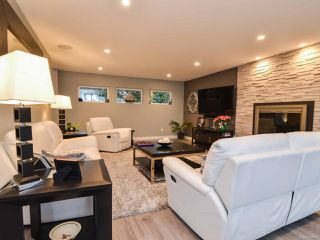 Photo 14: 4315 DISCOVERY DRIVE in CAMPBELL RIVER: CR Campbell River North House for sale (Campbell River)  : MLS®# 748864