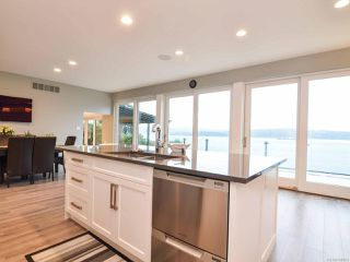 Photo 6: 4315 DISCOVERY DRIVE in CAMPBELL RIVER: CR Campbell River North House for sale (Campbell River)  : MLS®# 748864
