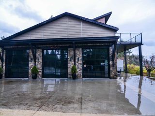 Photo 35: 4315 DISCOVERY DRIVE in CAMPBELL RIVER: CR Campbell River North House for sale (Campbell River)  : MLS®# 748864