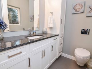Photo 12: 4315 DISCOVERY DRIVE in CAMPBELL RIVER: CR Campbell River North House for sale (Campbell River)  : MLS®# 748864