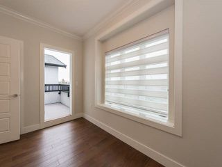 Photo 11: 5838 FLEMING Street in Vancouver: Knight House for sale (Vancouver East)  : MLS®# R2132707