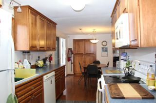 Photo 4: 575 YALE Street in Hope: Hope Center House for sale : MLS®# R2144292