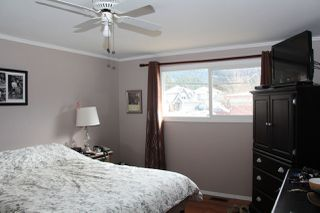 Photo 10: 575 YALE Street in Hope: Hope Center House for sale : MLS®# R2144292