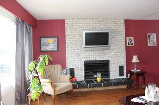 Photo 7: 575 YALE Street in Hope: Hope Center House for sale : MLS®# R2144292