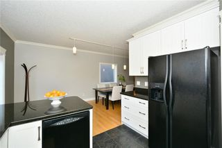 Photo 13: 4531 20 AV NW in Calgary: Montgomery House for sale : MLS®# C4108854