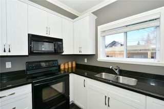 Photo 14: 4531 20 AV NW in Calgary: Montgomery House for sale : MLS®# C4108854