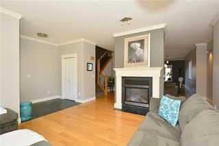 Photo 4: 4531 20 AV NW in Calgary: Montgomery House for sale : MLS®# C4108854