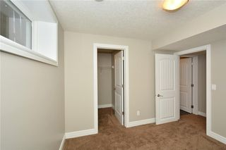 Photo 35: 4531 20 AV NW in Calgary: Montgomery House for sale : MLS®# C4108854