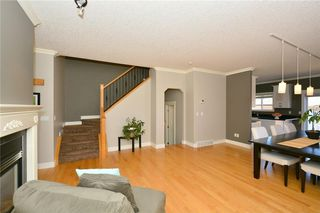 Photo 7: 4531 20 AV NW in Calgary: Montgomery House for sale : MLS®# C4108854