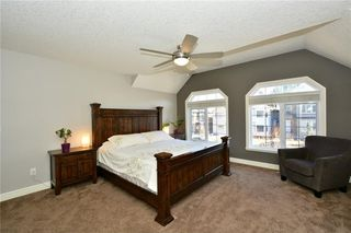 Photo 21: 4531 20 AV NW in Calgary: Montgomery House for sale : MLS®# C4108854