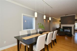 Photo 9: 4531 20 AV NW in Calgary: Montgomery House for sale : MLS®# C4108854